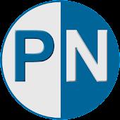 PollNext