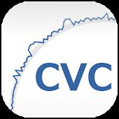 CVC Mind Game