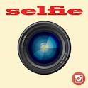 ถ่ายรูปสวย เซลฟี่ (Selfie) icon