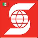 ScotiaMovil Tablet icon