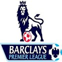 EPL News-English PremierLeague logo