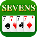 sevens [card game] icon