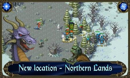 Majesty: Northern Expansion Screenshot 4