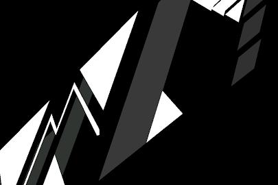 Wave Wave Legacy Screenshot 4