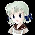 Yuzuko Tokei logo