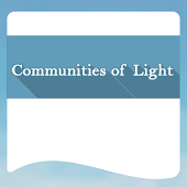 Communities of Light Co-op