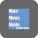 Make Money Mobile Reseller logo