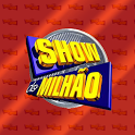 Show do Milhão Quiz icon
