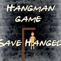 HangmanGame icon