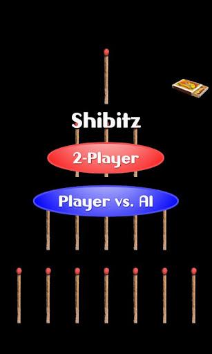 Shibitz