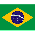 tradutor português