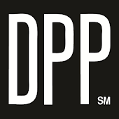 DPP Graindesk