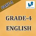 Grade-4-English-Part-2