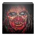 Scary Zombie Ringtones icon