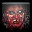 Scary Zombie Ringtones icon