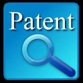 Patent Search Pro