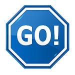 Go!Track