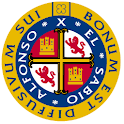 Portal Docente UAX (BETA) logo