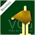 ViBo en el Campo icon