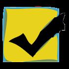 Simple Task List icon