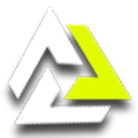 évoluer ADW/LP Icons logo