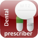 Dental Prescriber logo