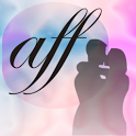 Love Affinity Test icon