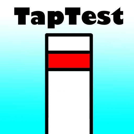TapTest