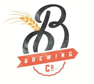 Image result for begyle brewing logo