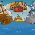 Colonial Wars Strategy Game icon