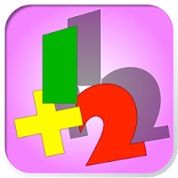 Kids Maths and Numbers - Free 1.17