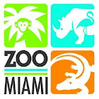 Zoo Miami CS