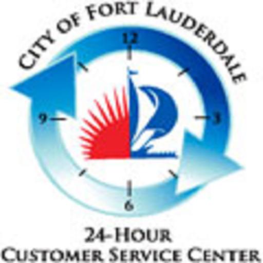 LauderServ  Fort Lauderdale