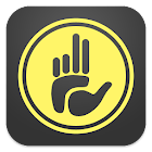 Finger Timer Full icon