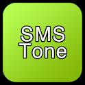 SMS Sound Ringtone