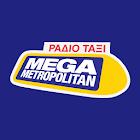 Mega Metropolitan icon