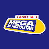 Mega Metropolitan