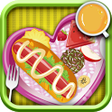 Breakfast Now-Cooking game icon