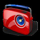 తెలుగు రేడియో Telugu Radio icon