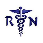 Nursing EMT Deluxe icon