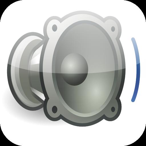 工具必備App|Best Volume Equalizer LOGO-綠色工廠好玩App