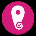Chameleon Launcher Pre-Orders icon