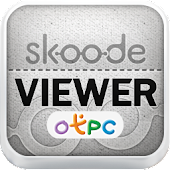 Skoode Viewer OTPC