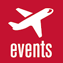 First Allied Events icon