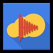 SleepMuse (Stop Music Timer)
