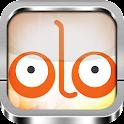 SoloGossip – FULL logo