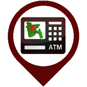 Bangladesh's mobile banking revolution