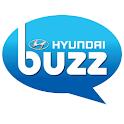 Hyundai Buzz icon