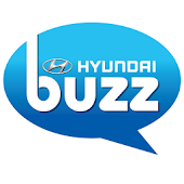 Hyundai Buzz