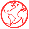 A-GPS WiTracK FREE icon